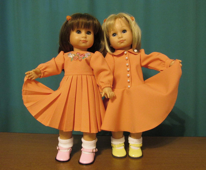 дал картинки где много кукол условно делится бак