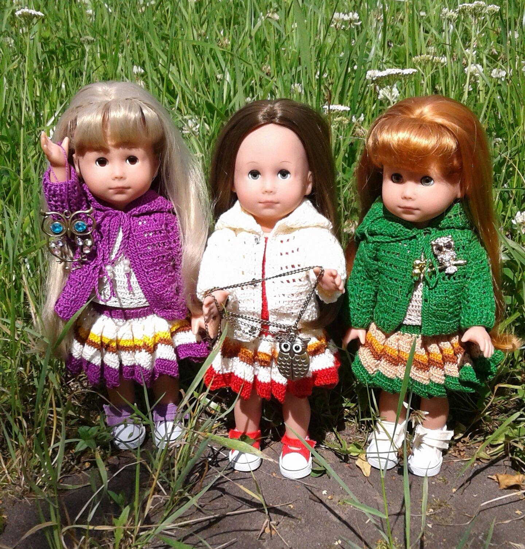 картинки несколько кукол осуществляется