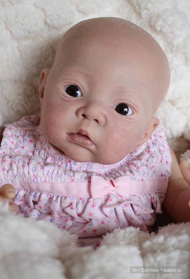 Картинки куклы молд
