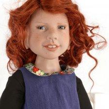Куплю куклу Philida от Zwergnase