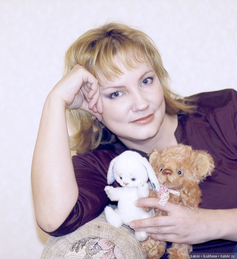 фото с Натальей Толстыкиной, natalytools