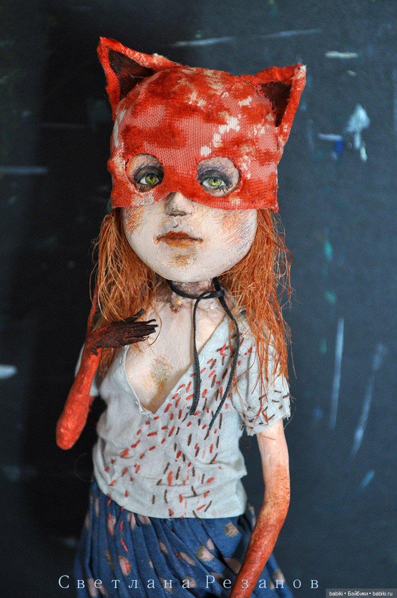 Международная выставка кукол и мишек Тедди ВРЕМЯ КУКОЛ 19-23 мая 2021, Санкт-Петербург