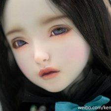 SiO2 выпустили новую голову размера SD — Taolu