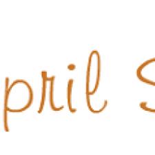 April Story проводят распродажу кукол