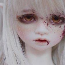 D.I.M Doll in Mind завершают продажу текущих молдов