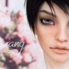Insomnia LittleRebel с 8 октября будут продавать Саранга