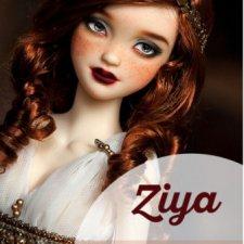 YouplaDolls в декабре планируют продавать Ziya