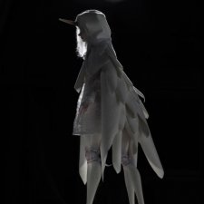 Doll Chateau показывают тизер очередного единорога