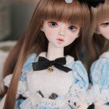 Pipos скоро будут продавать МСД Алису