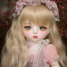 Lina ChouChou продают La belle claudia