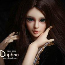 Impldoll продают DAPHNE