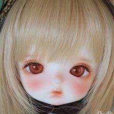 ChicaBonita продают Chiko Baby Teddy Bear - Ginger Chiko и Milk Chiko