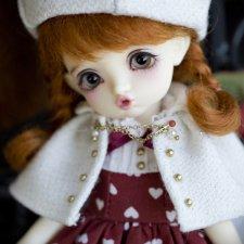 Comi Baby Doll продают Mini Kimel