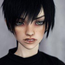 У Insomnia LittleRebel стартуют продажи йорика Kai II