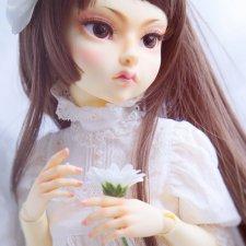 Margaret от Do Dolls Dream