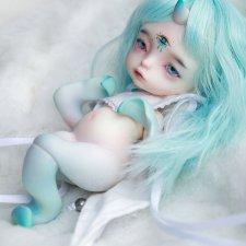 Хотару от Dollzone