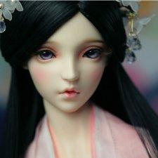 Granado по 26 ноября продают High God MyoAm и Princess MyoEn
