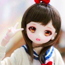 Aimerai продают My Girls Series Sakura и Airi