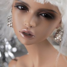 Dollmore - keeley Sum
