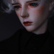 Dollzone - Ash и Frimaire