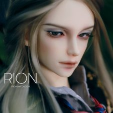 SWITCH - RION