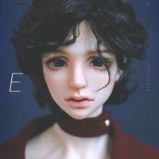Aimerai - Neo