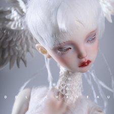 Doll Chateau - Ona