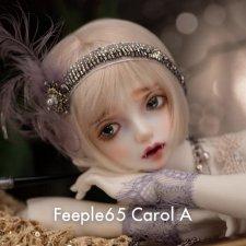 Fairyland - Feeple65 Carol и MNF Ingrid