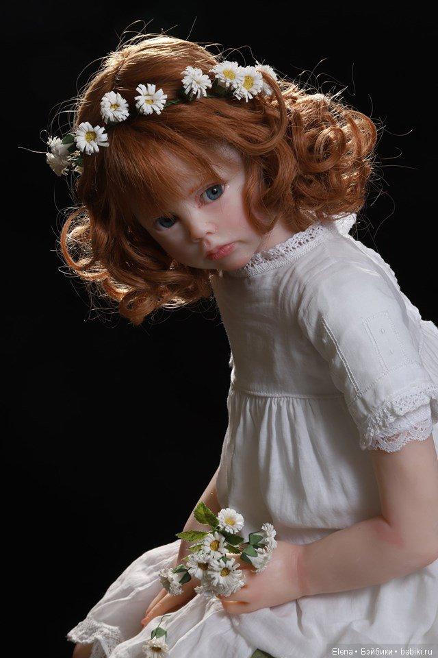 Поделки куклы фото нас можете