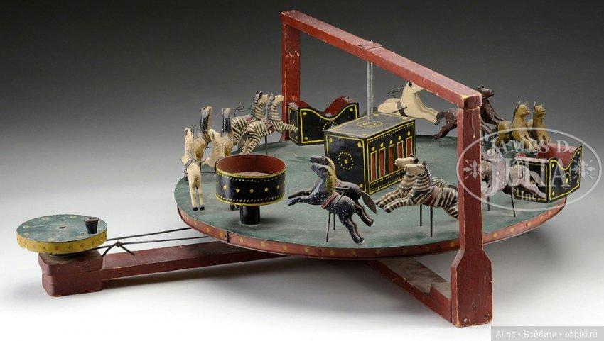 Картинки механическая игрушка