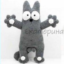 схемы вязания игрушек бэйбики куклы фото одежда для кукол