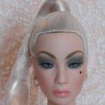 Невеста - Jnnoquii от Superfrock (Иннокью)