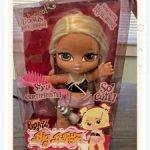 Куплю куклу Братц