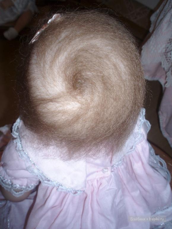аштон дрейк волосики