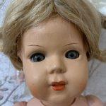 Продам куклу ГДР