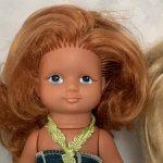Продам куколок ГДР