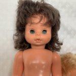 ПРодам кукол ГДР