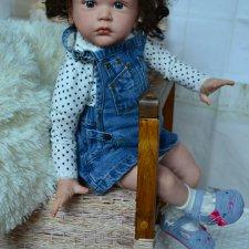 Кукла Маттиа
