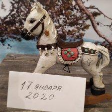 лошадка (263)