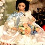 Принцесса Шарлота (303.3) Рассрочка