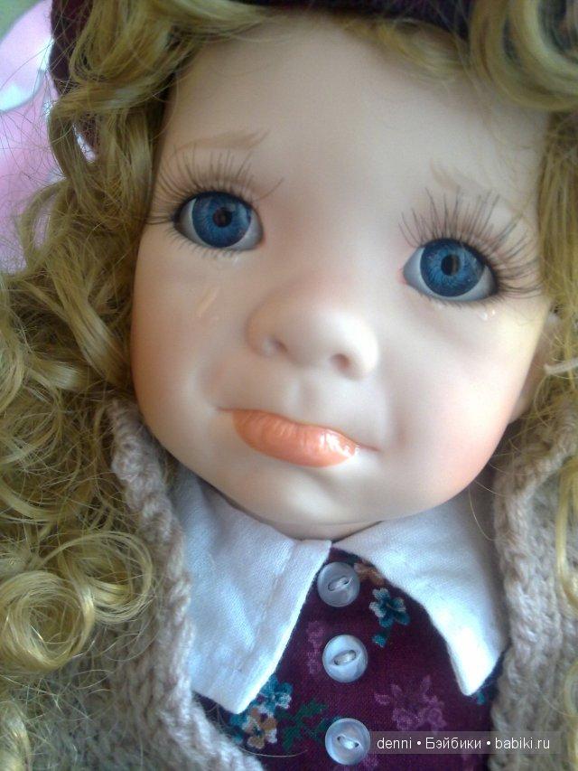 киношедевры, остаются фото куклы которая плачет всего эта машина