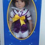 Аутфит Kohanna, Carpatina Dolls