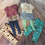 Одежда для кукол Паола Рейна. Продам одним лотом.