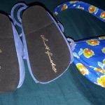 Обувь для девочек;)