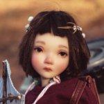 Анник ( Annic)  от Irrealdoll