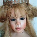 Принцесса Селестина