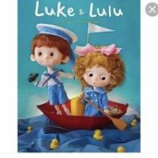 Luke и Lulu
