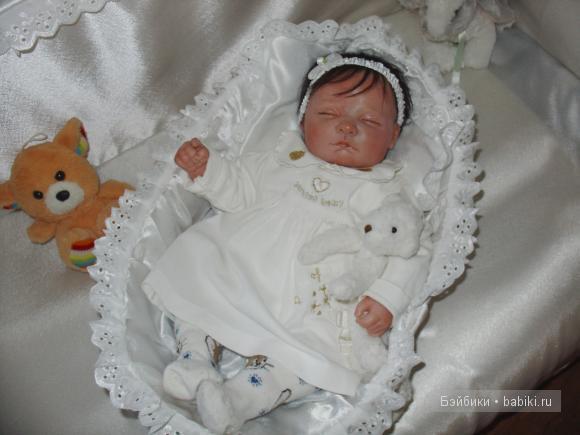 игровые куклы, своими руками