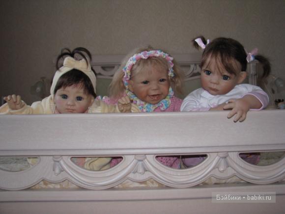 куклёныш