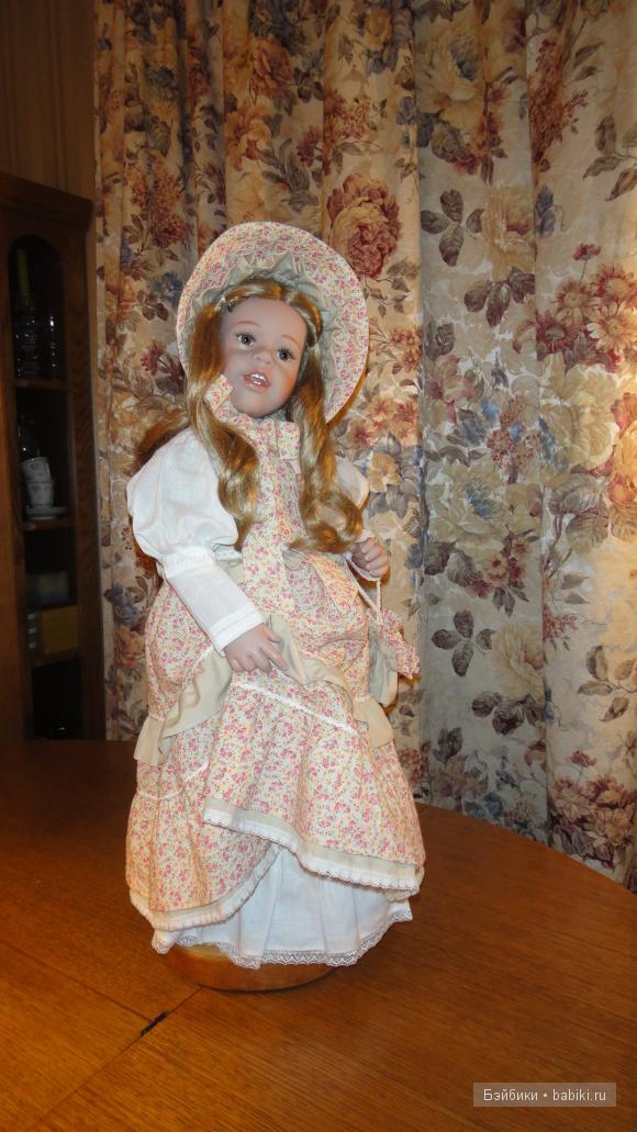 Кукла своими руками для интерьера фото фото 116